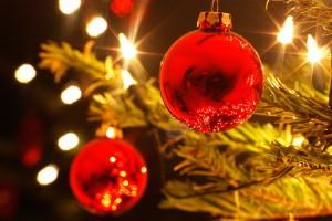 Frohe weihnachten Oberstdorf