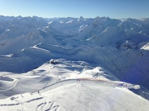 Nebelhorn-Feb-13