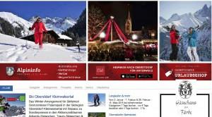 Odorf-startseite-winter14