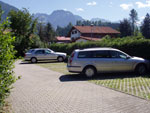 parkplatz_I